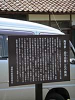 P0719kanban