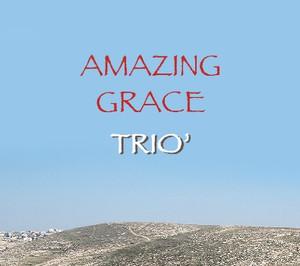 Trio61